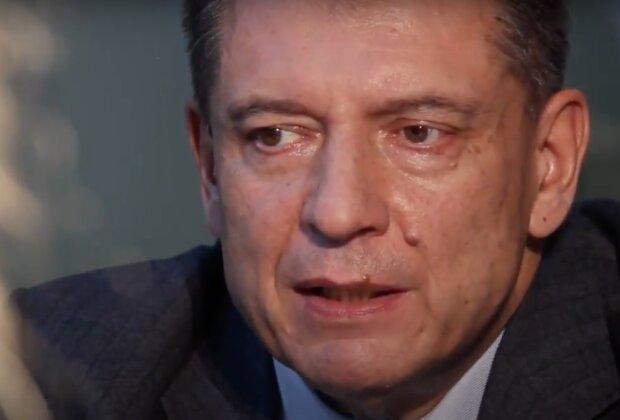 Jiří Paroubek a večírek v nouzovém stavu: Jan Hamáček okomentoval noční akci. Co je čeká