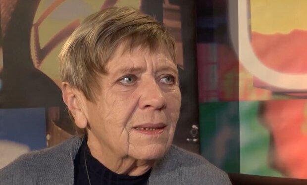 Změny, které nejde přehlédnout: Herečka Jaroslava Obermaierová se rozhodla promluvit o tom, proč neměla chuť k jídlu