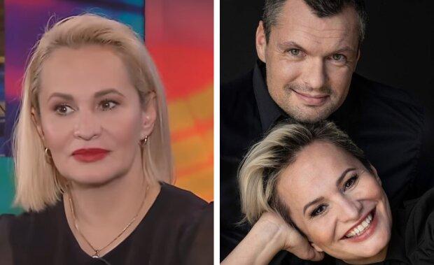 """""""Opatrujte si svoji lásku"""": Monika Absolonová oznámila rozchod s partnerem a otcem jejích dětí"""