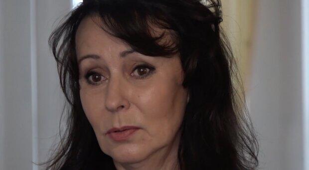 """""""Nemoc už nejspíš mám za sebou"""": Heidi Janků promluvila o současné době a zda půjde na očkování"""