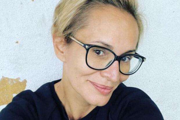 """""""Ja jsem se pred 45ti lety narodila sve mamince Blance"""": Monika Absolonová dnes slaví narozeniny"""