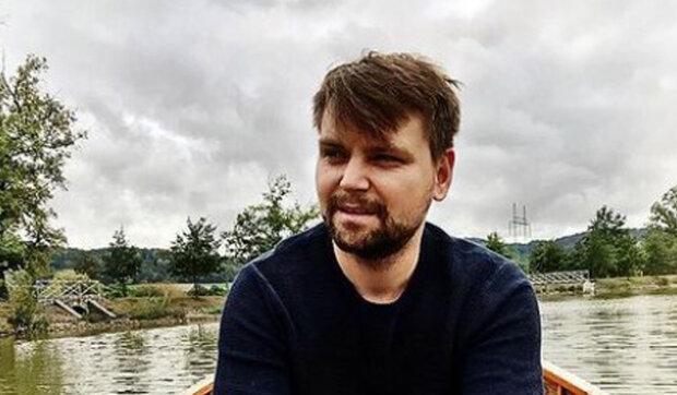 Slavný hudebník Karel Vágner má další vnouče: Josefu Vágnerovi k narození dcery gratulovali Aleš Háma a Martin Schreiner