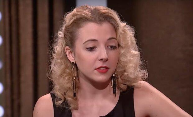 Anna Slováčková: Oblíbená zpěvačka přiznala, co dělá v přítomnosti přátel
