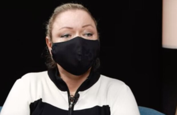 Dominika Gottová promluvila o údajném pobytu v nemocnici: Jak se dnes nejstarší dcera Karla Gotta cítí