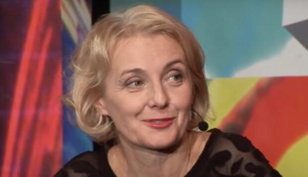 Vysněná role: Je známo na co se Veronika Žilková v poslední době nejvíce těšila