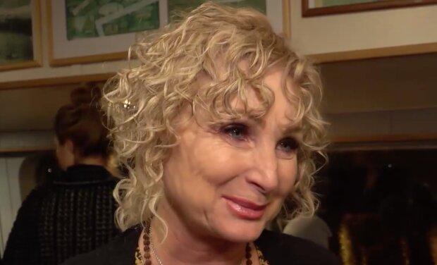 Světlana Nálepková se pochlubila kompletní rodinou: Herečka prozradila, jak si užívá roli babičky