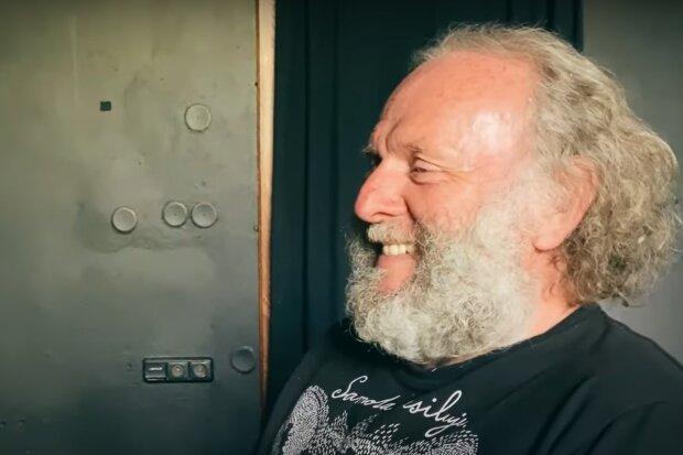 """""""Když mi chce doktor předepsat léky, tak si vyjednám jiného"""" říká Jaroslav Dušek alespoň posledních 30 let: dnes má 60. narozeniny"""