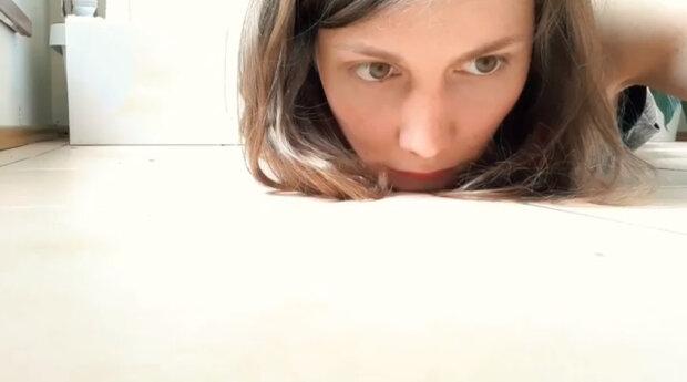 """""""Navíc moje role v Ulici neprožívá nejjednodušší období v životě"""": Bára Klímová už těhotenství tajit nemůže"""