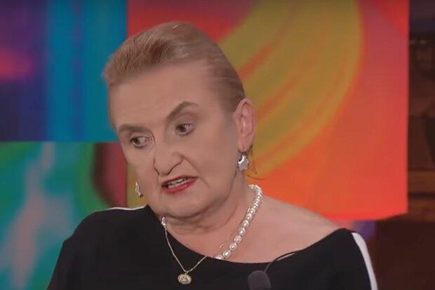 Bolesti hlavy, zimnice: Eva Holubová se nechala naočkovat. Jak se teď cítí