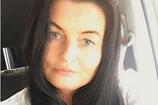 Žena šla ke kosmetičce a po procedurách se nepoznala v zrcadle, podrobnosti
