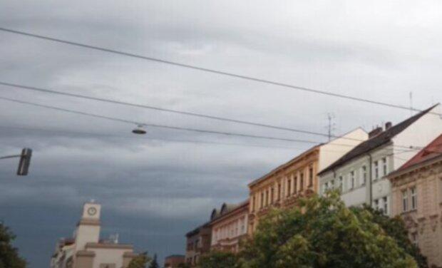 Podzim v Česku: ČHMÚ zveřejnil aktuální předpověď. Na jaké počasí se můžeme těšit