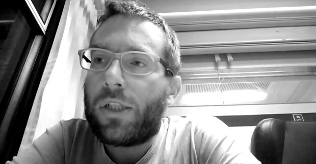 """""""Co se stalo"""": Proč se nejbohatší Čech Petr Kellner nezachránil. Jak se bylo možné vyhnout tomu, co se stalo"""