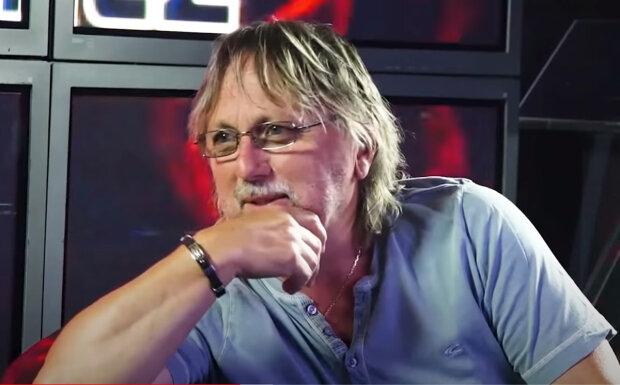 Dalibor Janda po hospitalizaci: blízcí hlásí, jak jak je to s pamětí zpěváka