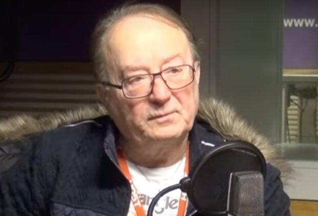 """""""Pro mě je vakcinace naděje a budoucnost"""": Petr Janda prozradil, jaké nemoci se v dětství nejvíce bál"""