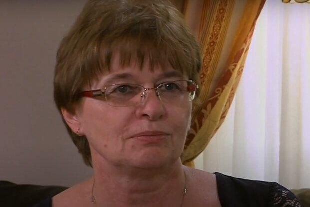 Dagmar Žitníková potvrdila, že záchranáři dostanou odměny až 120 tisíc korun. Blatný je odmítal,teď je ale ministrem Arenberger