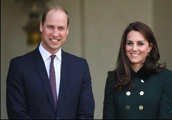 Stalo se známo, proč princ William nemůže stát králem za daných okolností: pojmenovaná podmínka