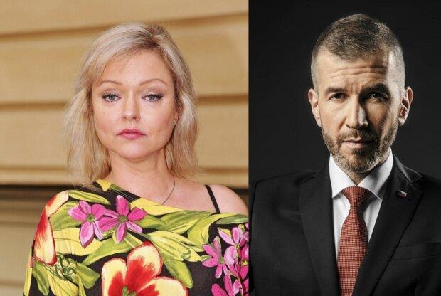 Dominika Gottová brání čest otce: Nejstarší dcera kritizuje ostrá slova Jakuba Železného