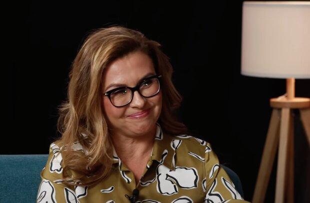 Konec Ordinace: Dana Morávková promluvila o nové seriálové nabídce
