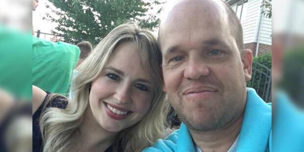 Muž se stal dárcem pro pro neznámou ženu a získal svou lásku