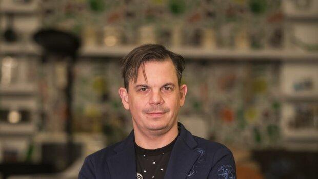 Vir mezi slovenskými celebritami: Hvězda Partičky a známá moderátorka mají potvrzenou nemoc