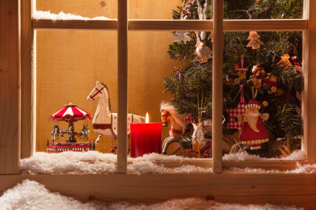 Novoroční rituály: Dárky na Nový rok v různých zemích světa