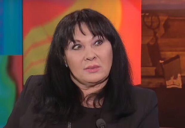 """""""Anička mi zavolala záchranku"""": Dáda Patrasová musela se zraněním do nemocnice. Je známo, co se stalo"""