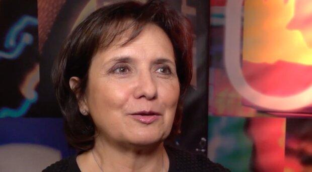 Veronika Freimanová prodělala operaci i vir: Jak se hvězdě Boženy a Kukaček v současnosti daří
