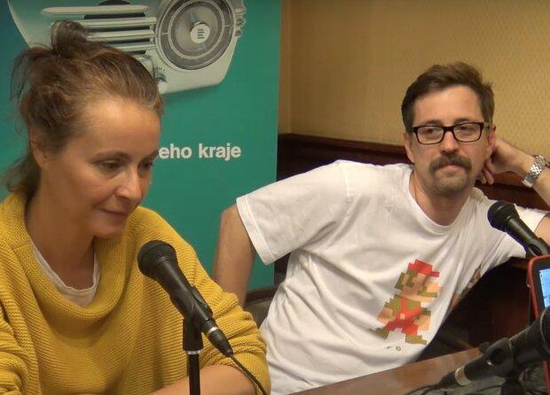 Slzy kvůli Dolanskému: Lenka Vlasáková prozradila, proč žádost o ruku obrečela