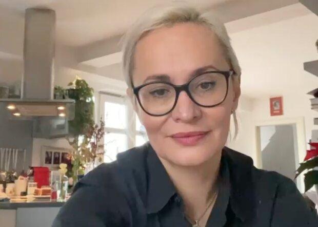 """""""Měla jsem moc krásný víkend"""": Monika Absolonová se sbírá z rozchodu. Komu za to vděčí"""