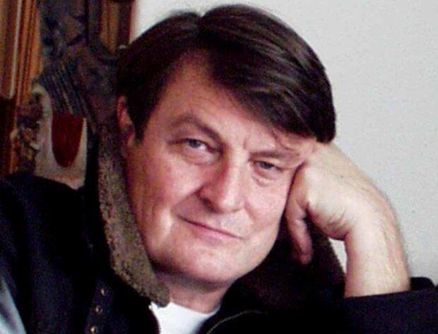 Ladislav Štaidl bojující s virem skončil na přístrojích: Je známo, jak se teď skladatel cítí
