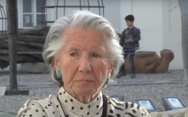 Meda Mládková slaví neuvěřitelných 102 let: Jak proběhne oslava a proč bude bez oslavenkyně