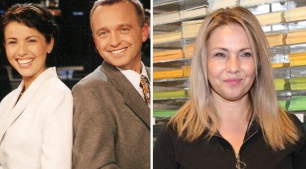 Hvězda televizních obrazovek Nicol Lenertová: Co dnes dělá někdejší moderátorka televize Nova