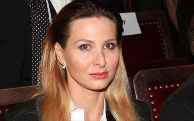 """""""Věřím, že nás nahoře vidí"""": Ivana Gottová a první veřejně pronesená slova. Co vzkázala fanouškům"""