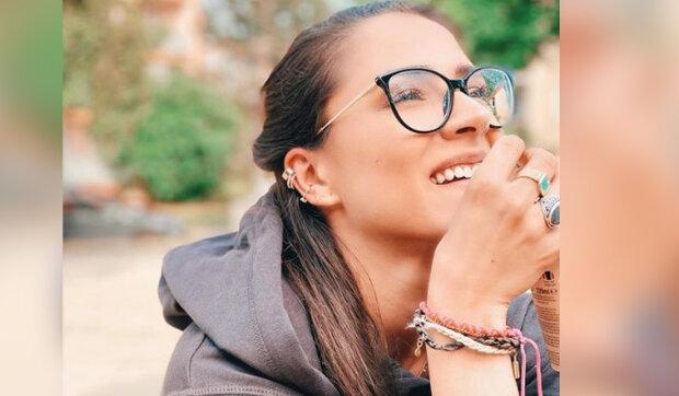 """""""Nejsem tak silná, jak se možná někomu zdá"""": Eva Burešová promluvila o své ideální dovolené"""