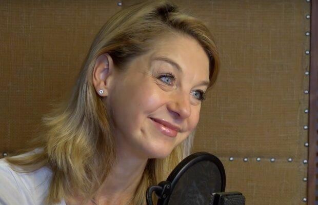 """""""Měla jsem pocit, že se někdo zbláznil"""": Sabina Laurinová o zážitku na který nikdy nezapomene"""