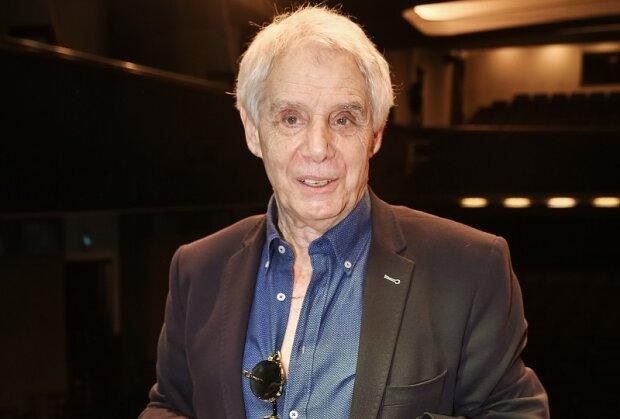 Josef Laufer : Je známo, jaké bylo velké přání oblíbeného herce a zpěváka