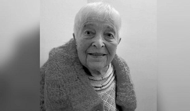 """""""Čest její památce a velký dík za to, co nejenom pro brněnské divadelnictví za svůj život vykonala"""": Přestalo bít srdce herečky Heleny Kružíkové"""