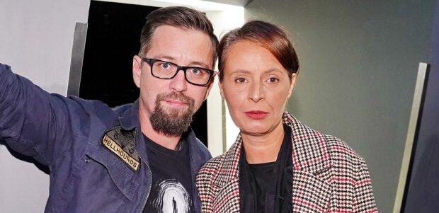 Lenka Vlasáková a Jan Dolanský: Herecká dvojice prozradila další podrobnosti o nedávné svatbě
