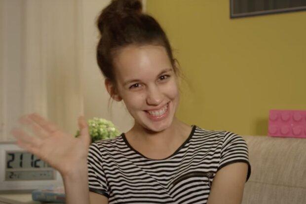 """""""Není možné, že je jí 30. Vypadá na 18"""": Michaela Tomešová oslavila své 30. narozeniny. Kamarádka Michaela Nosková poslala emotivní vzkáz"""