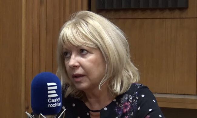 Hvězda seriálu Ordinace v růžové zahradě slaví 65. narozeniny: jak vypadá herečka