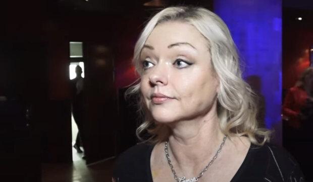 Dominika Gottová bojuje s nevyléčitelnou nemocí: práce před ní zavřela dveře, po lékařské prohlídce