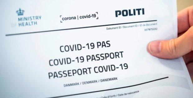 V České republice už prý covid pas máme: Informace o tom, zda splňují náležitosti, které na ně klade EU