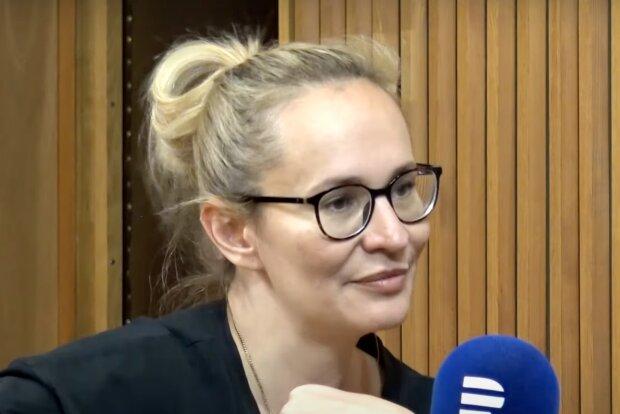 Monika Absolonová a Tomáš Horna: Jaké jsou momentálně vztahy v jejich čtyřčlenné rodině