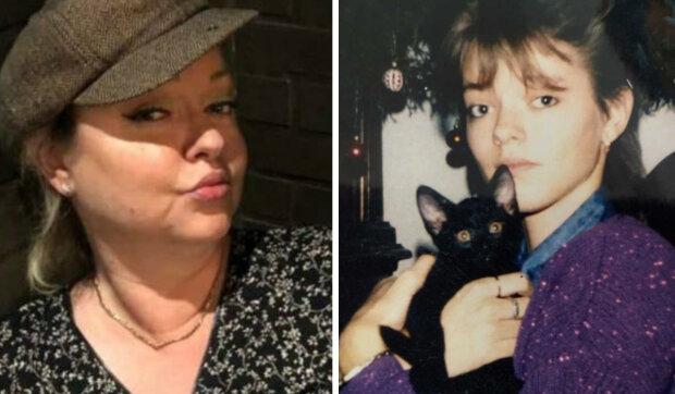 """""""Čas na další změnu v životě"""": Jak žije Dominika Gottová ve Finsku. Dětské vzpomínky"""