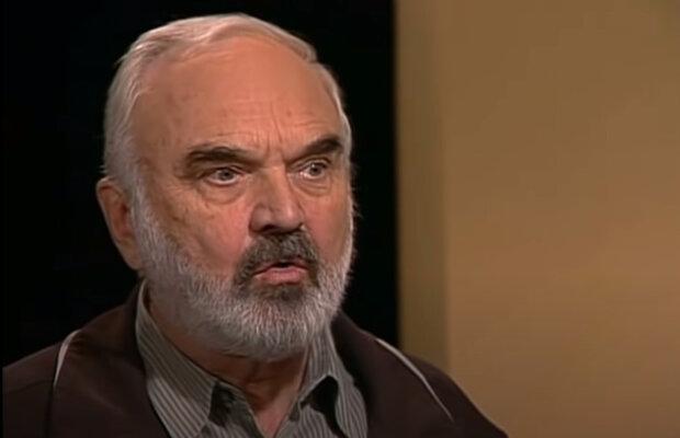 Legendární Zdeněk Svěrák slaví 85. narozeniny: život slavného herce a scenáristy