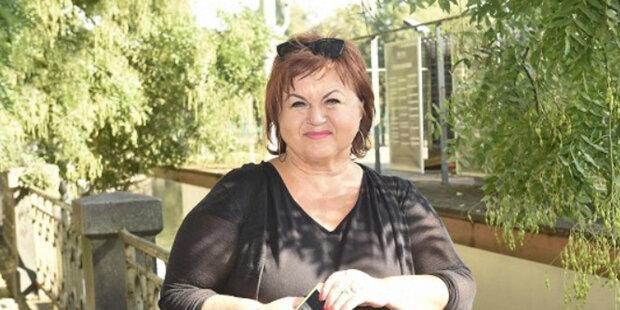Hanka Křížková onemocněla virem: zpěvačka prozradila, s jakými problémy se v době nemoci potýkala