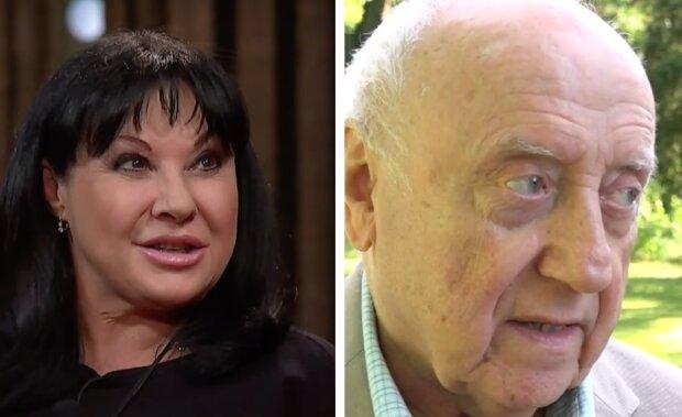 """Dokážu být šťastná i bez něho"": Dáda Patrasová a spekulace o rozvodu. Manželovi poslala vzkaz"