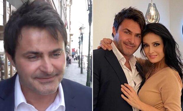 """""""Prožívám nejšťastnější období v mém životě"""": Mirek Šimůnek se bude ženit. Kdy bude svatba"""