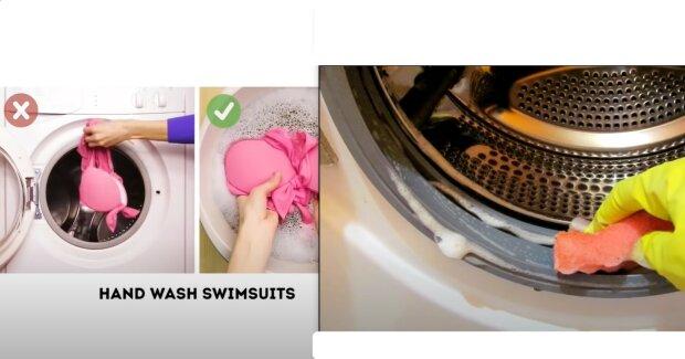 """Odborníci zveřejnili seznam chyb při praní, kterých se mnoho žen v domácnosti dopouští: """"Není to tak jednoduché, ale stačí znát pravidla."""""""