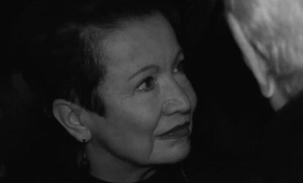 """Hana Maciuchová již není mezi námi: """"Byla to úžasná herečka, dáma s velkým D"""""""